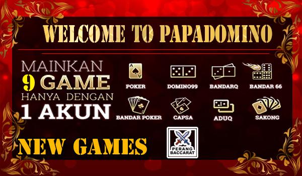 join papadomino